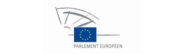 parlement_euro